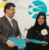 QNRF and Supreme Education Council launch SSREP