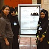Qatar-based learning styles study sheds light on key gaps