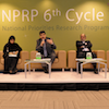 Sixth cycle of QNRF's NPRP up and running