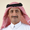 Faisal Alsuwaidi: Enabling research to flourish to Qatar