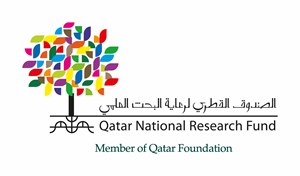 Coming Events in Qatar